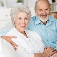 ageing eyes, ophthalmology treatment