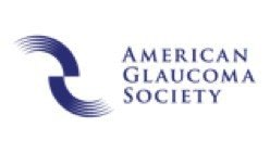 American glaucoma society affiliation to learn about latest glaucoma diagnosis and treatment