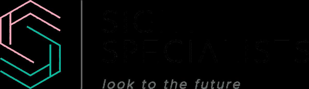 Ophthalmologist Gold Coast Logo